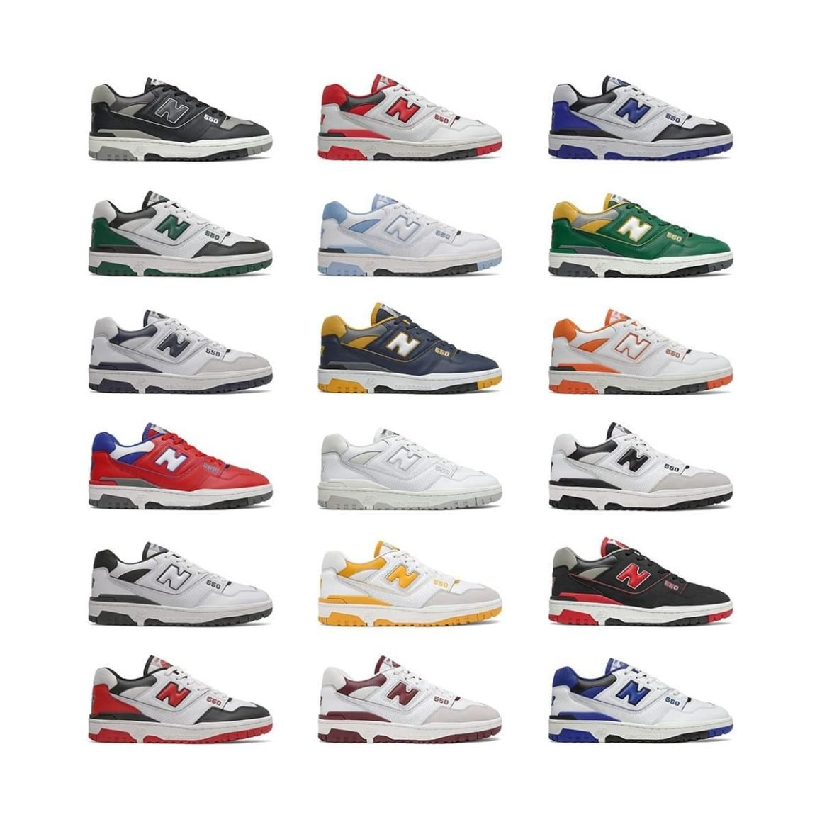 new-balance-550-releases-2021