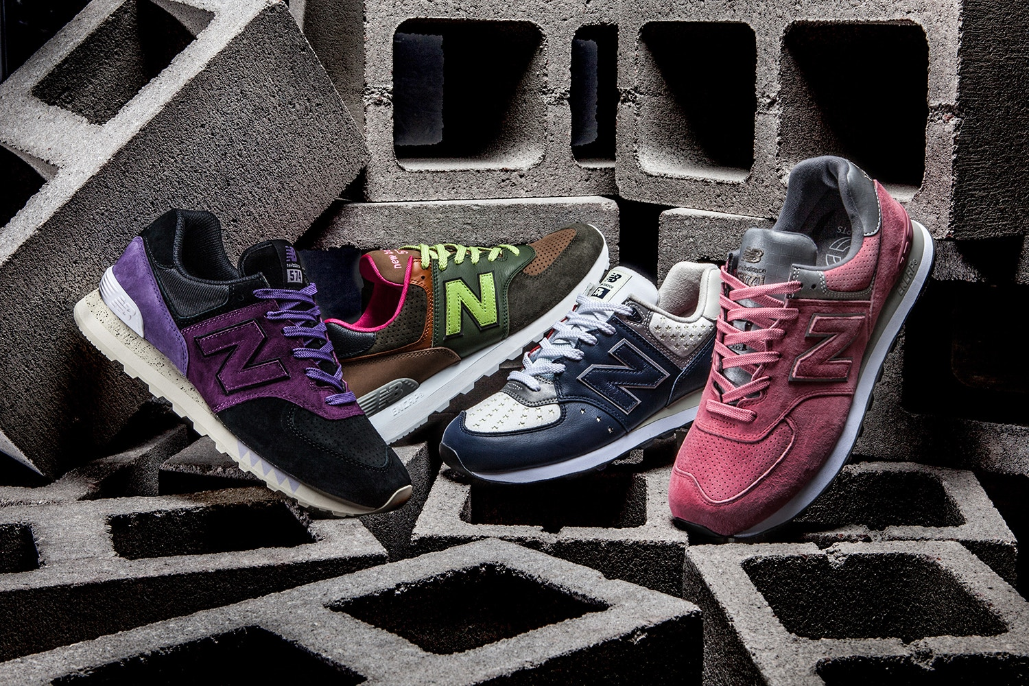 new-balance-574-iconic-collaboration-pack