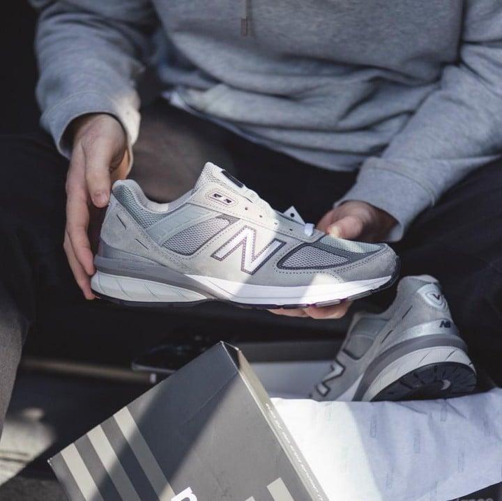 new-balance-990v5