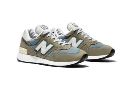new-balance-made-1300jp