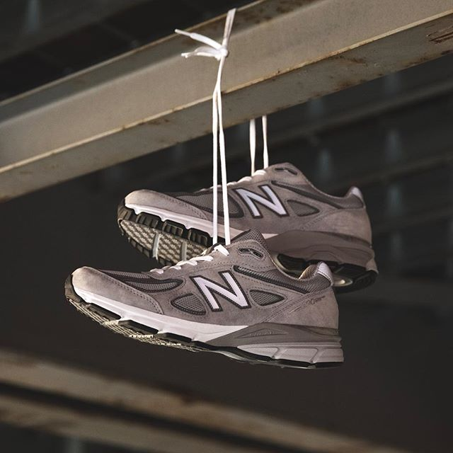 new-balance-made-in-usa-m990