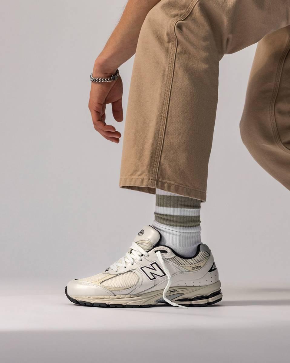 new-balance-ml2002-rq-ml2002rq-sommer-sneaker-trends-2021