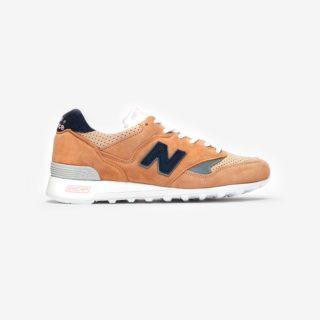 new-balance-sneakersnstuff-577