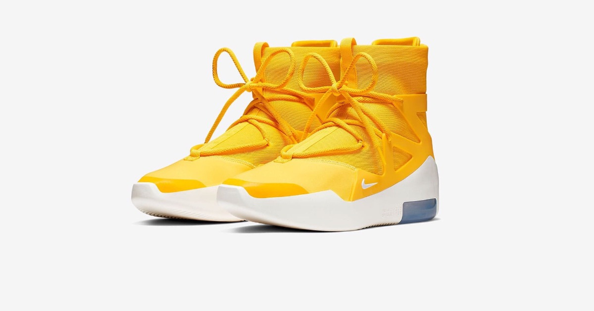 nike-air-fear-of-god-1-amarillo-yellow-AR4237-700-0