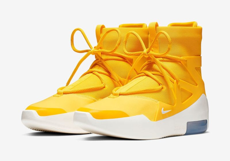 nike-air-fear-of-god-1-amarillo-yellow-AR4237-700-01