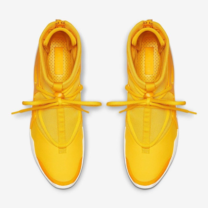 nike-air-fear-of-god-1-amarillo-yellow-AR4237-700-03