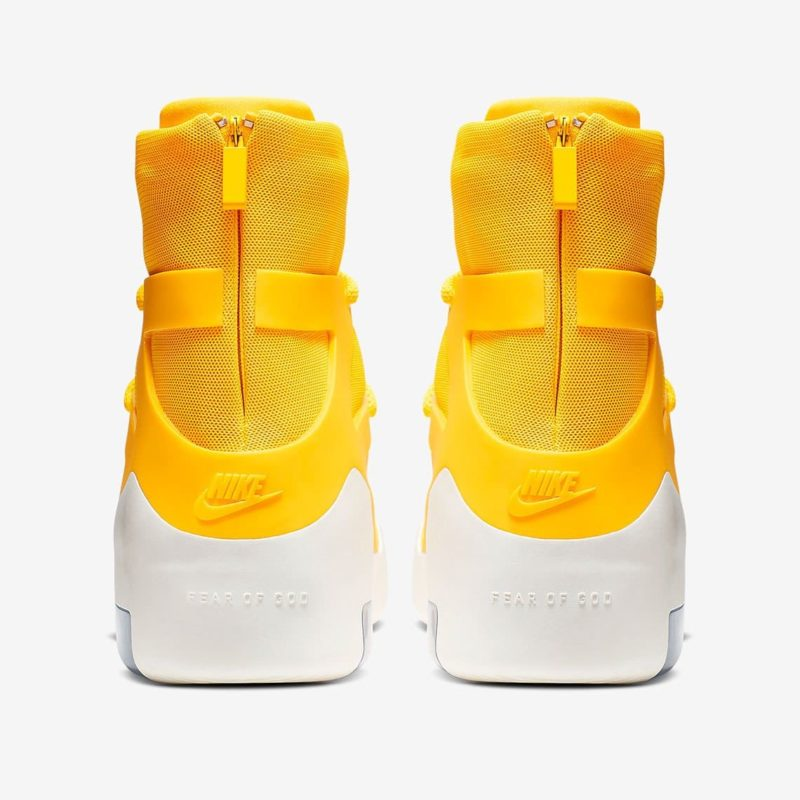 nike-air-fear-of-god-1-amarillo-yellow-AR4237-700-04