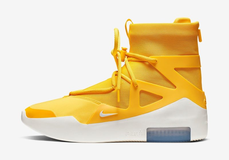 nike-air-fear-of-god-1-amarillo-yellow-AR4237-700-4