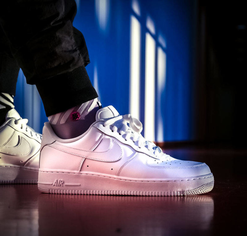 nike-air-force-1-315122-111-solekitchen