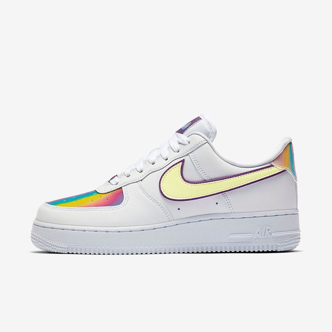 nike-air-force-1-easter-cw0367-100-