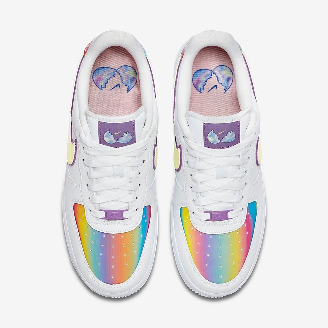 nike-air-force-1-easter-cw0367-100