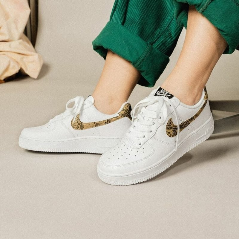 nike-air-force-1-ivory-snake-AO1635-100-release-03