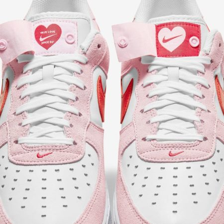 nike-air-force-1-low-love-letter-dd3384-600