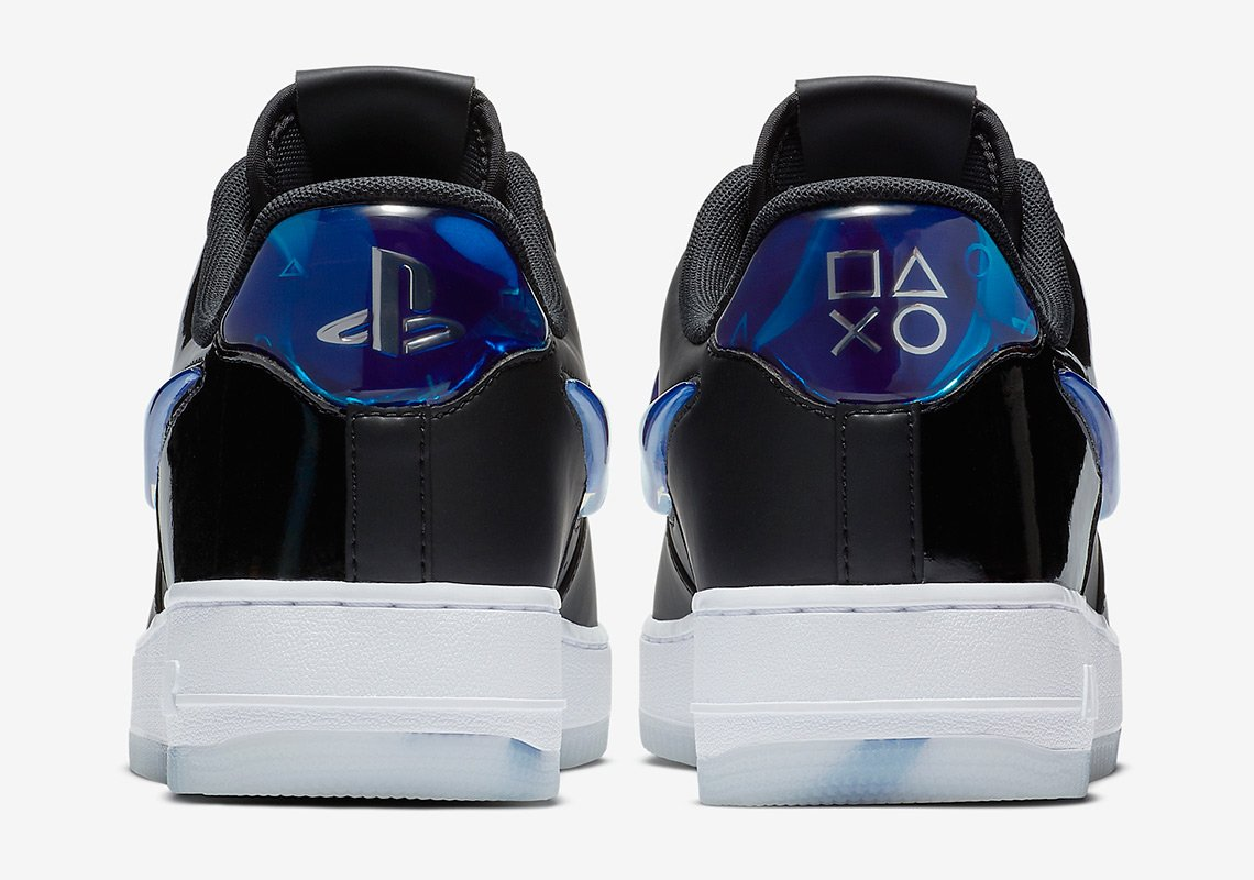 nike-air-force-1-playstation