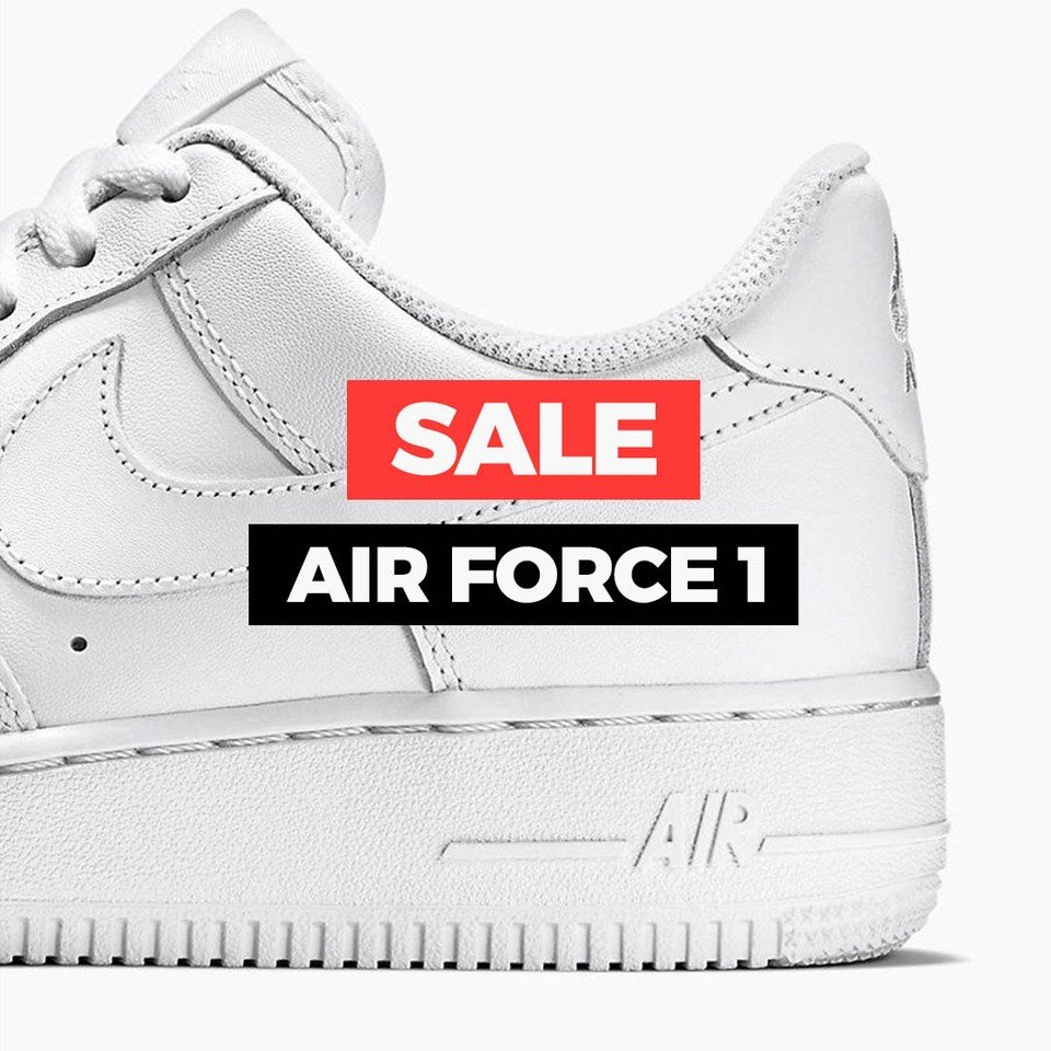 nike-air-force-1-sale-banner