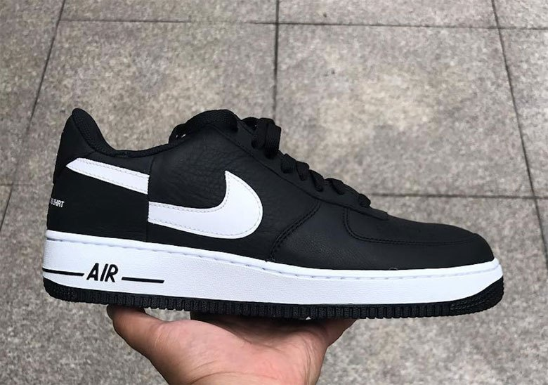 nike air force 1 supreme cdg dirtymoney823_01