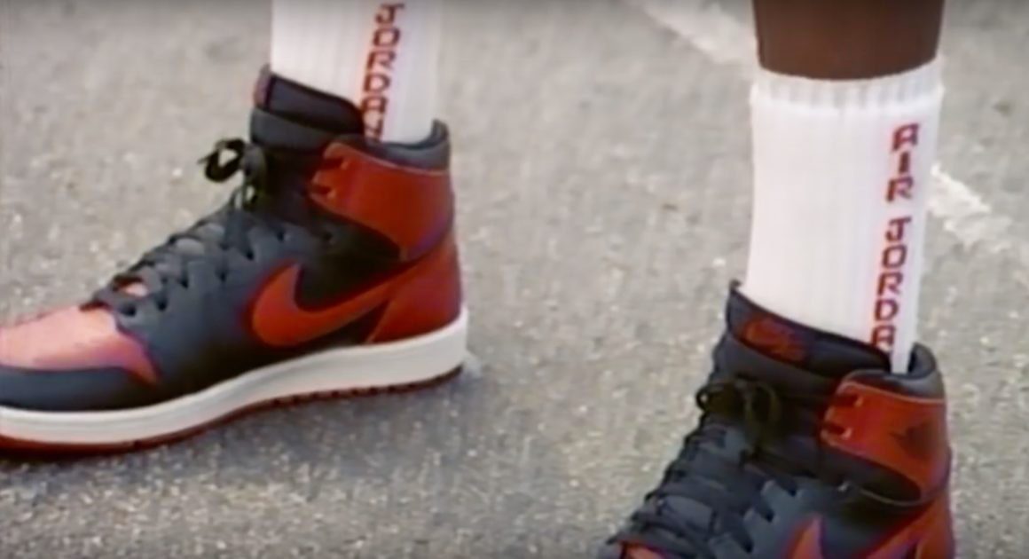 nike-air-jordan-1-bred-unbanned-documentary