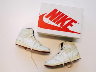 nike air jordan 1 nigel sylvester sneakernews_01