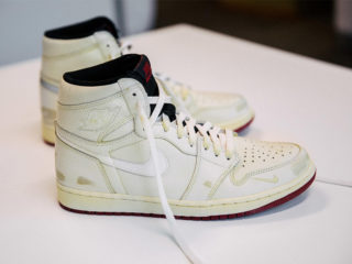 nike air jordan 1 nigel sylvester sneakernews_02