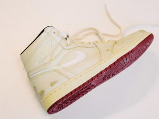 nike air jordan 1 nigel sylvester sneakernews_03