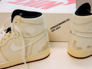nike air jordan 1 nigel sylvester sneakernews_05