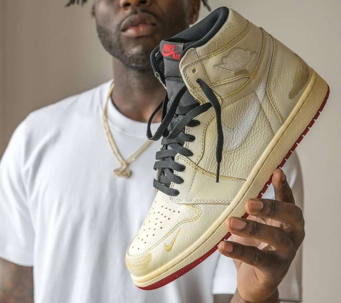 nike air jordan 1 nigel sylvester sneakernews_06