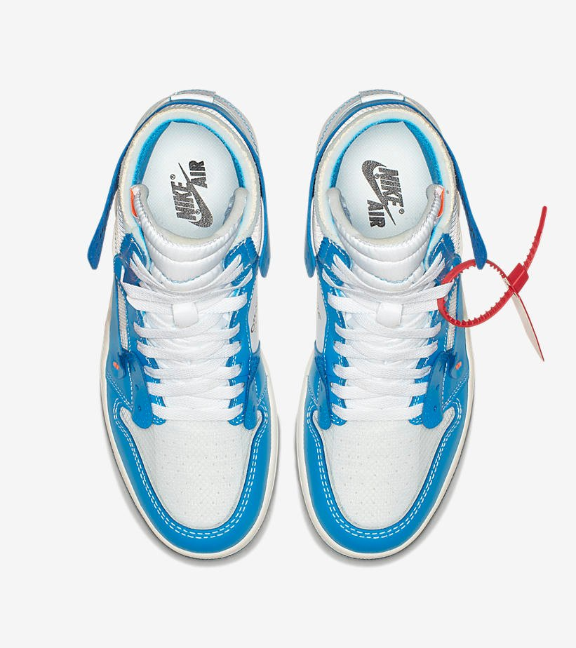 nike-air-jordan-1-off-white-unc