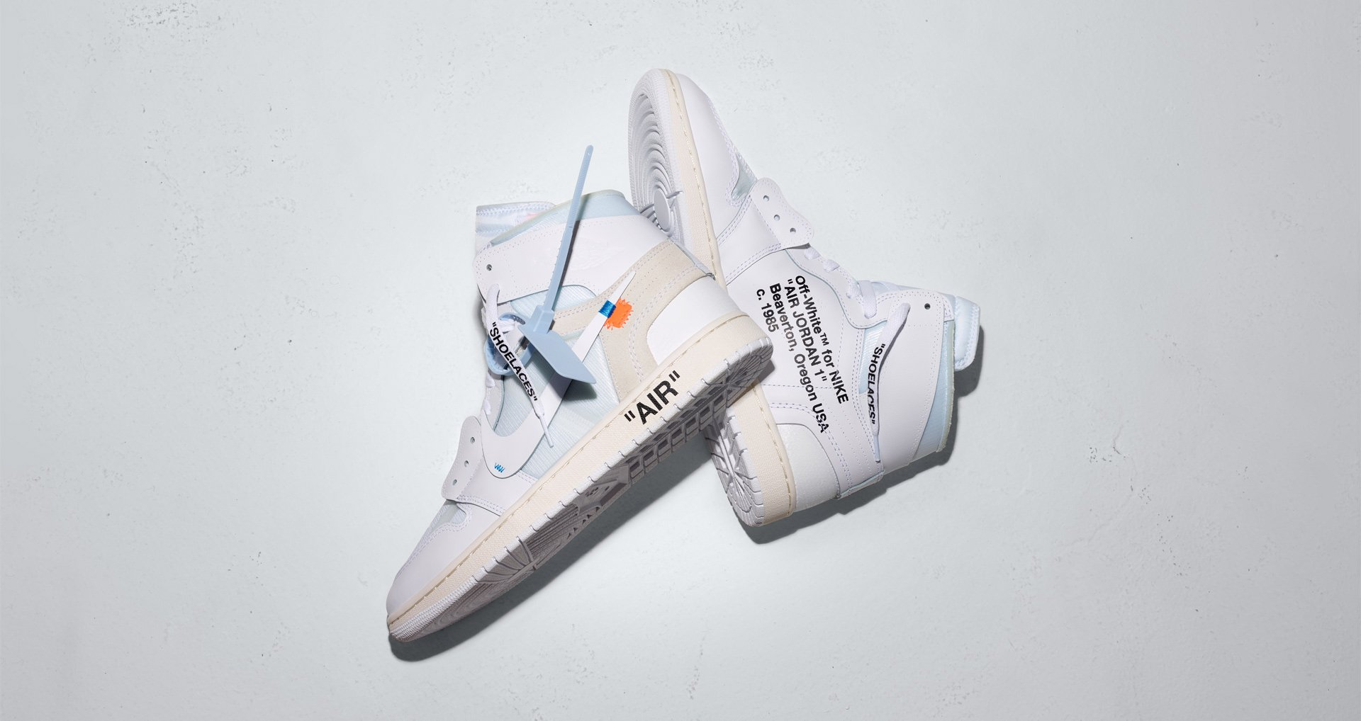 nike-air-jordan-1-off-white-white