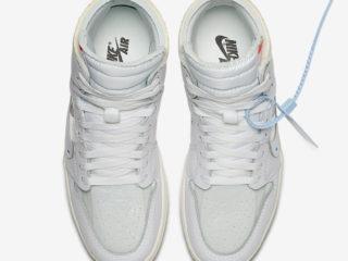 nike-air-jordan-1-off-white-white