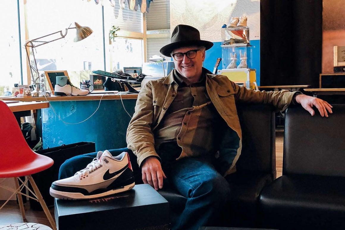 9fc7d688349288 Air Jordan Shoes Au Shoe Closeouts