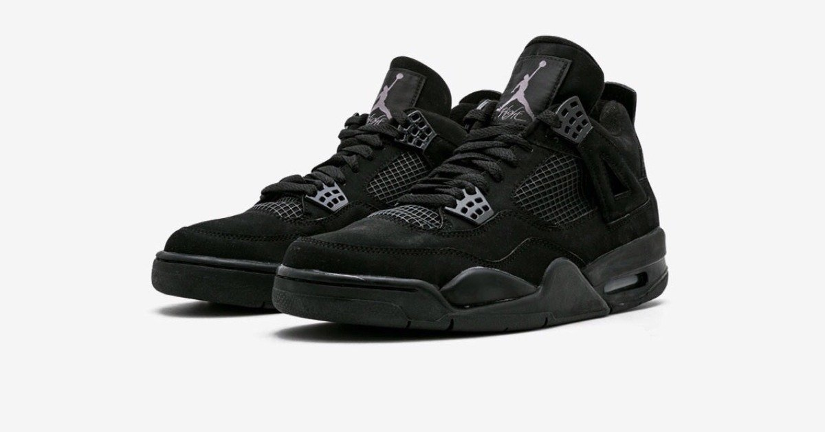 nike-air-jordan-4-black-cat-CU1110-010