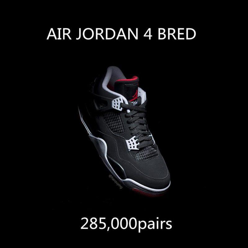 nike-air-jordan-4-bred-4