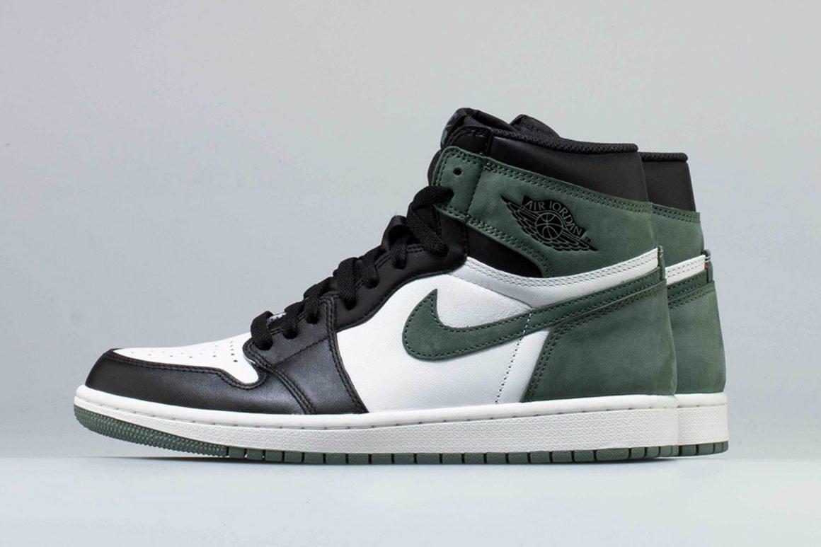 nike-air-jordan1-retro-high-clay-green
