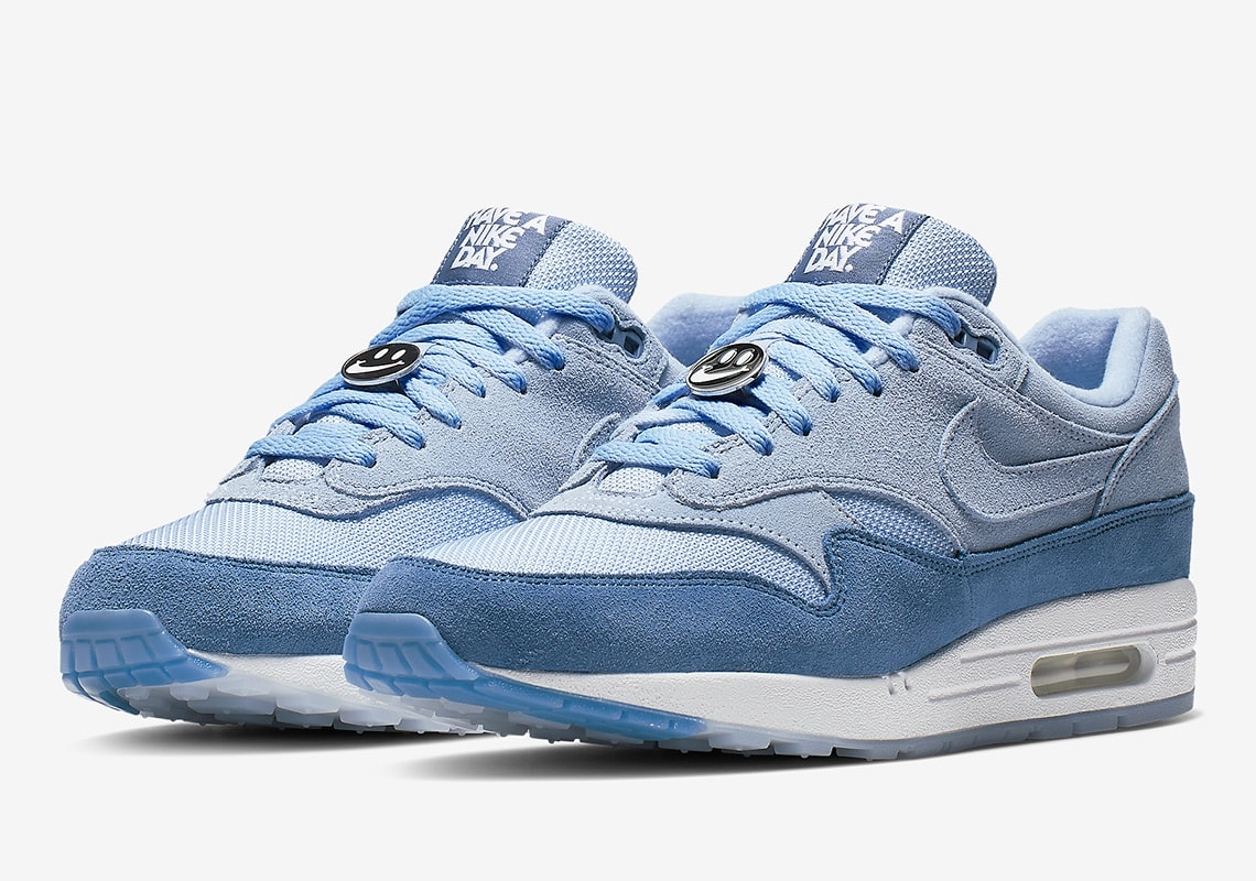 nike-air-max-1-bq8929-400-have-a-nike-day-pack
