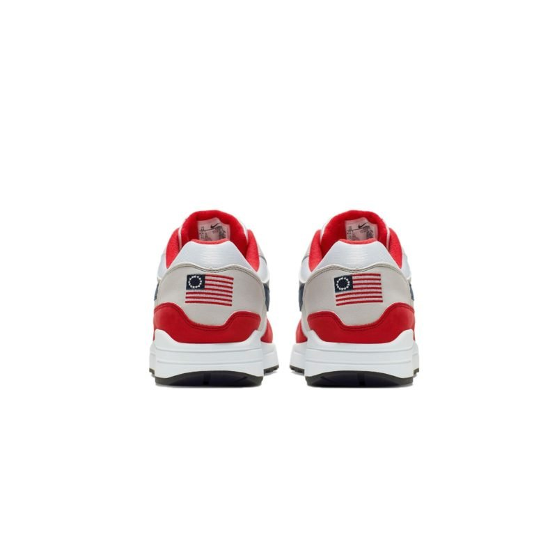 nike-air-max-1-independence-day-CJ4283-100-1-01