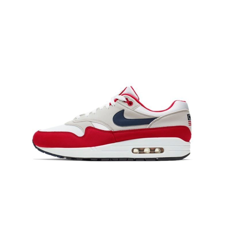 nike-air-max-1-independence-day-CJ4283-100-1
