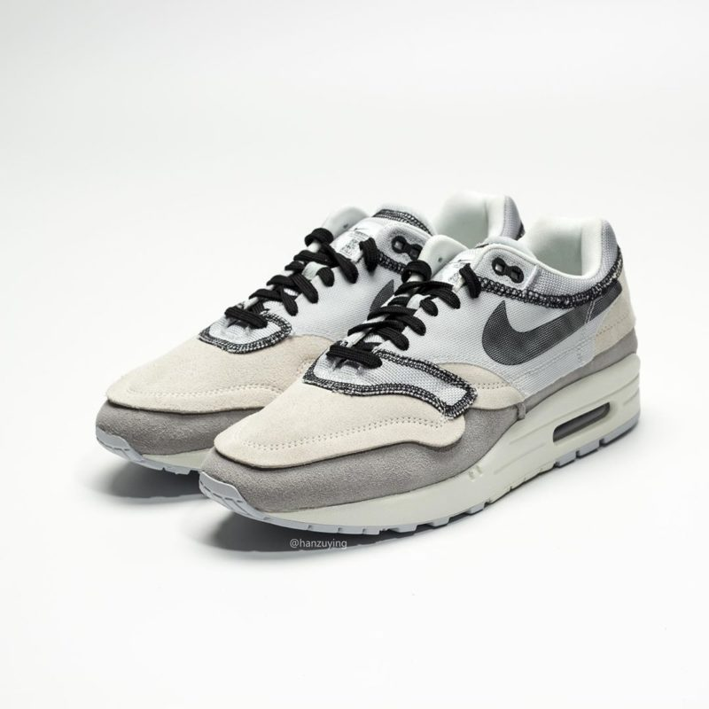 nike-air-max-1-inside-out-858876-013-01
