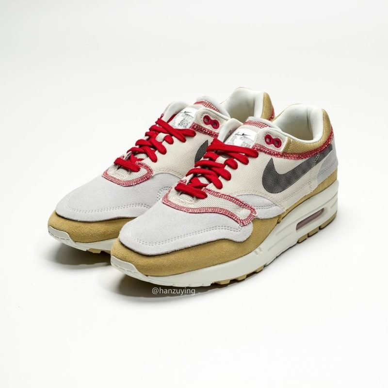 nike-air-max-1-inside-out-858876-713-01