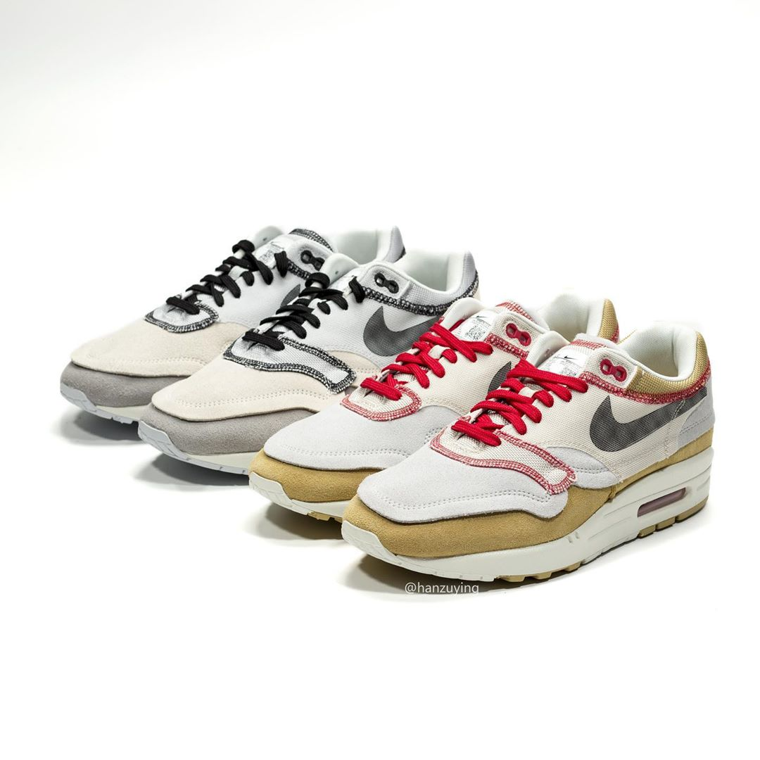 nike-air-max-1-inside-out