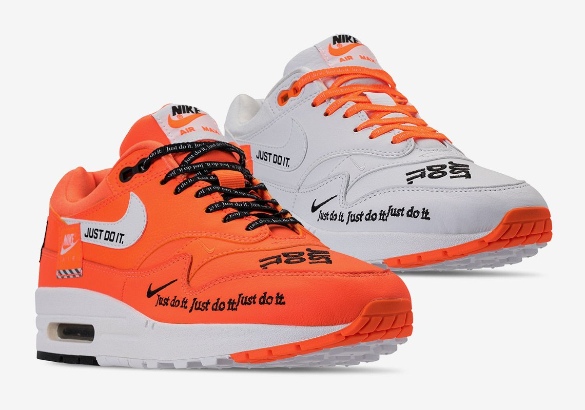 nike-air-max-1-just-do-it-pack