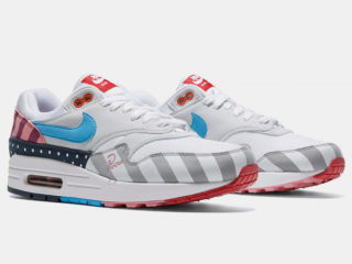 nike air max 1 parra sneakernews_01