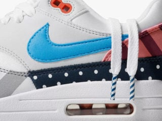 nike air max 1 parra sneakernews_03