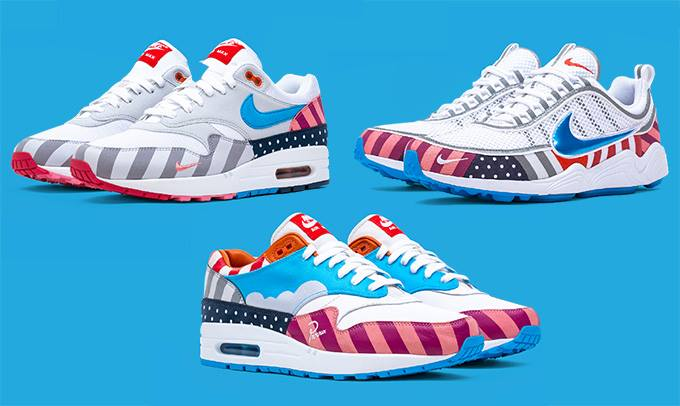 nike air max 1 parra sneakernews_08