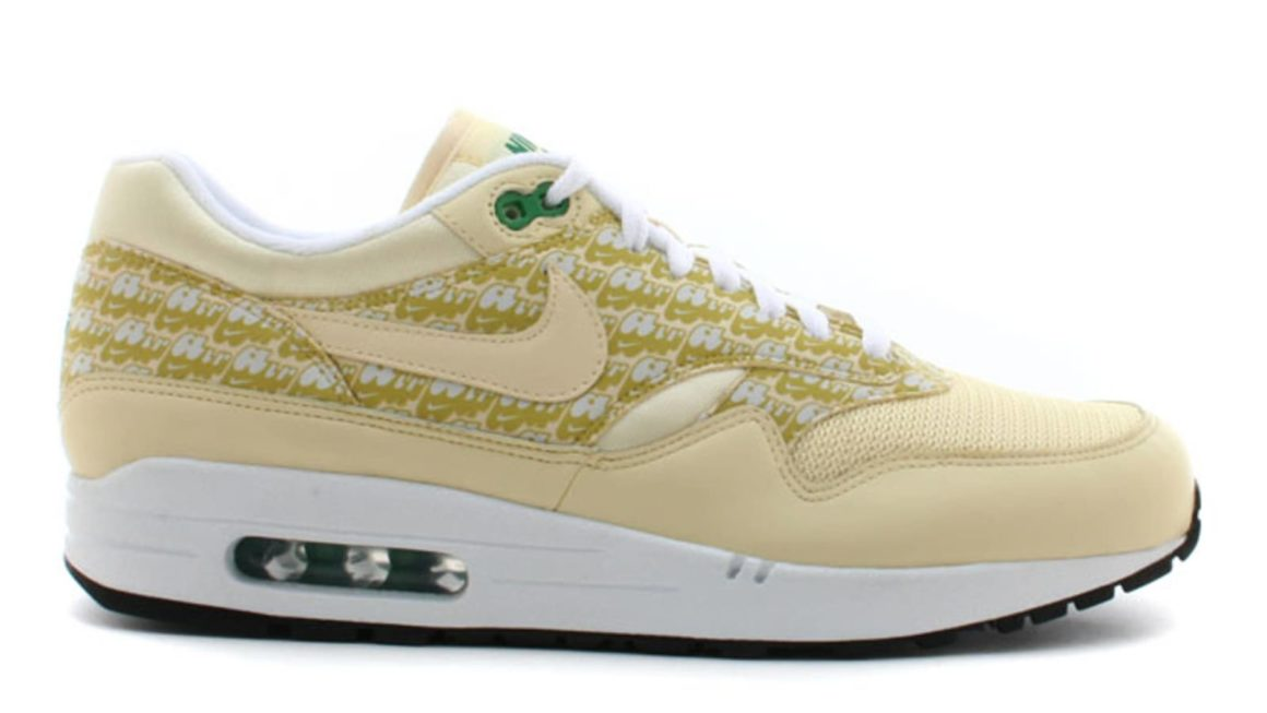 nike-air-max-1-powerwall-lemonade-2006