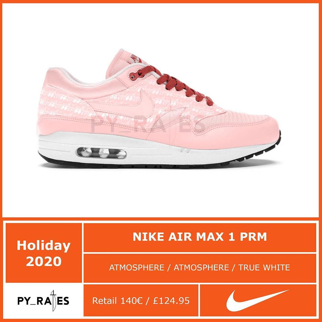 nike-air-max-1-premium-atmosphere