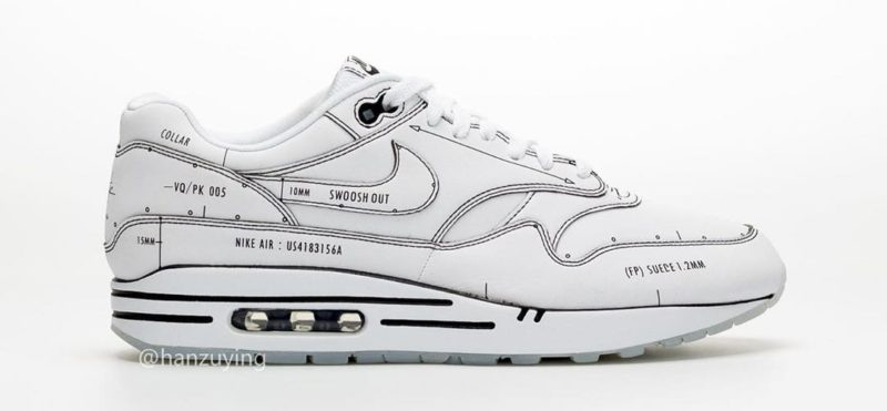 nike-air-max-1-schematic-not-for-resale-cj4286-100-01