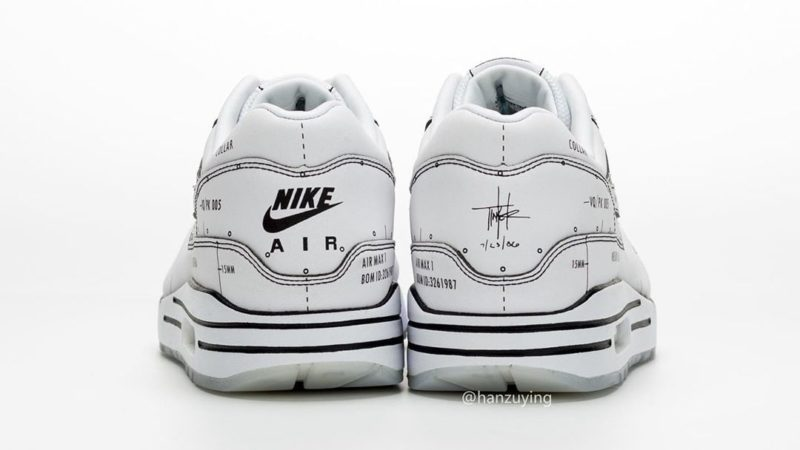 nike-air-max-1-schematic-not-for-resale-cj4286-100-heel
