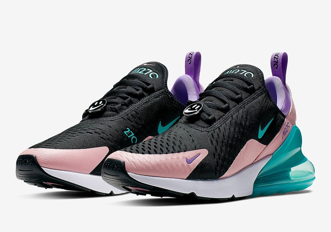 nike-air-max-270-ci2309-001-have-a-nike-day-pack