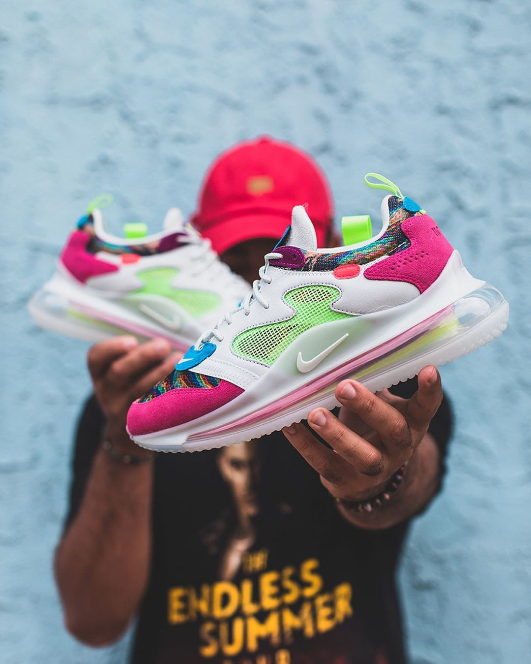 nike-air-max-720-obj-young-king-of-the-drip