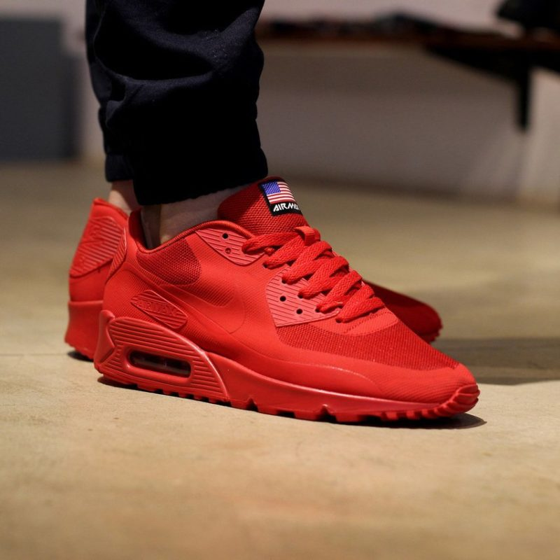nike-air-max-90-hyperfuse-independence-day